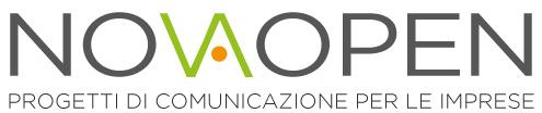 Novaopen - Agenzia di Comunicazione Roma